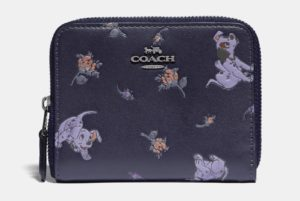 Disney Coach Purse